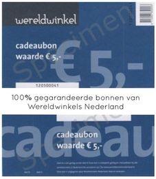 Wereldwinkel, Fairtrade, winkelen in Amersfoort, cadeauwinkel, cadeau, shoppen met een verhaal, eerlijk winkelen, kado.